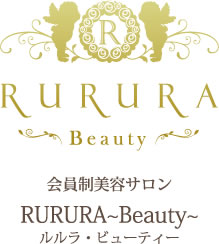 RURURA Beauty