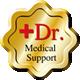 ドクターサポート